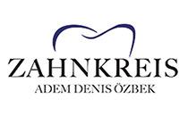 Kundenlogo von Zahnarztpraxis Adem Denis Özbek