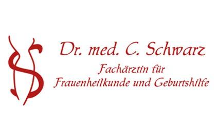 Kundenlogo von Schwarz C. Dr.med. Ärztin für Frauenheilkunde und Geburtshilfe