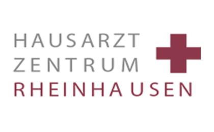 Kundenlogo von Hausarzt-Zentrum Rheinhausen Zehres,  Dopatka,  Schönfeld und Ociepka