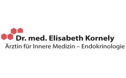 Kundenlogo von Kornely E. Dr.med.