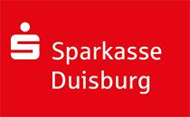 Kundenlogo von Immobilien Sparkasse Duisburg