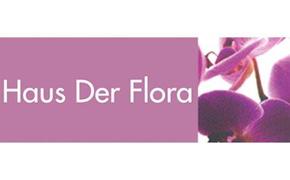 Kundenlogo von Klingner Blumen und Friedhofsgärtnerei