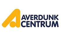 Kundenlogo von Averdunk Centrum Duisburg