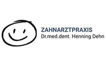 Kundenlogo von Dehn Henning Dr. Zahnarzt
