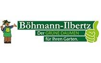 Kundenlogo von Garten-Center Böhmann