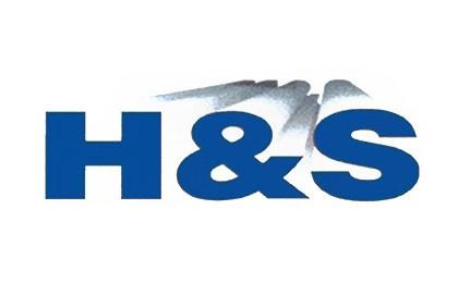 Kundenlogo von Autoteile H & S Auto-Teile GmbH