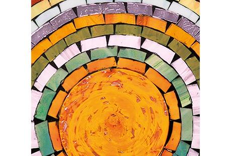 Kundenbild groß 1 Buschmann A. Bestattungen