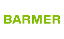 Kundenlogo von BARMER