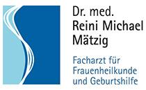 Kundenlogo von Mätzig R.M. Dr. med.