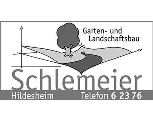 Kundenbild groß 1 Schlemeier Wolfgang Garten- und Landschaftsbau