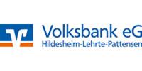 Volksbank Eg In Hildesheim In Das örtliche