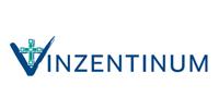 Kundenlogo MVZ am St. Bernward Krankenhaus