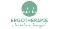 Kundenlogo Hengst Christine Ergotherapiepraxis