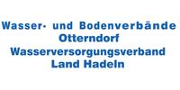 Kundenlogo Hadelner Deich-und Uferbauverband