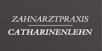 Kundenlogo Zahnarztpraxis Catharinenlehn Melanie Martz