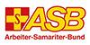 Kundenlogo von Arbeiter Samariter Bund