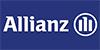 Kundenlogo von Carmohn Gabriele Allianz Generalvertretung