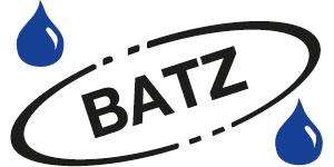 Kundenlogo von Batz GmbH Bauisolierungen Bautenschutz Abdichtungen