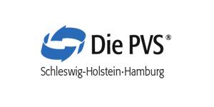 Kundenlogo von PVS/ Schleswig-Holstein·Hamburg