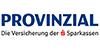Kundenlogo von Provinzial Versicherungen Generalagent Roland Voigt