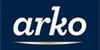 Kundenlogo von arko Fachgeschäft Kaffee & Confiserie