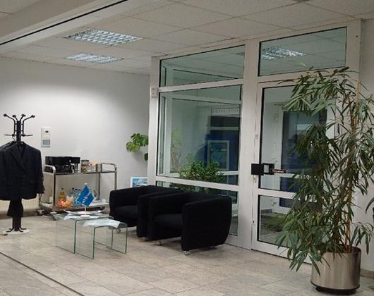 Kundenbild klein 4 Allianz Generalvertretung Versicherungen Mark Miller