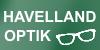 Kundenlogo von Augenoptik Havelland-Optik