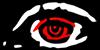 Kundenlogo von Ahrendt - Augenoptik Ahrendt