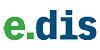 Kundenlogo von E.DIS Netz GmbH