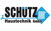 Kundenlogo Heizung & Sanitär Schütz Haustechnik GmbH