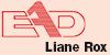 Kundenlogo von Abrechnungsdienst EAD Liane Rox