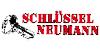Kundenlogo von Schlüsseldienst Neumann