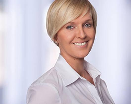 Kundenbild groß 1 Hebammenpraxis Annette Pieper