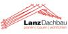 Kundenlogo von Lanz Norbert Zimmerei