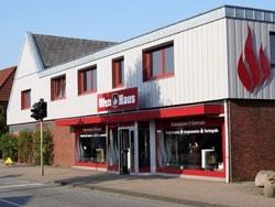 Schornsteinzentrum Flensburg GmbH & Co. KG.