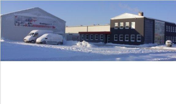 Dahlgaard & Co GmbH