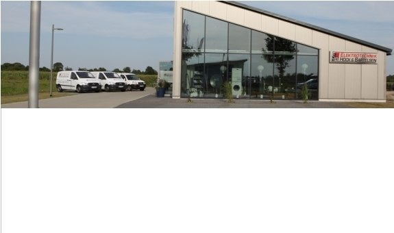 Elektrotechnik Höck & Bartelsen GmbH & Co. KG