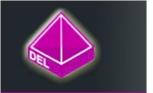 Logo von Delta Nord Assekuranz,