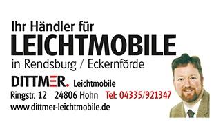 Bild zu Dittmer Thies Leichtmobile in Hohn bei Rendsburg