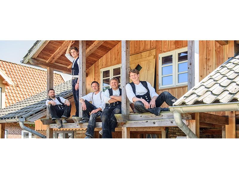 Holz u. Hand GmbH