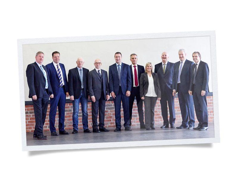 Meesenburg GmbH