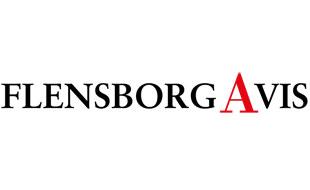 Bild zu Flensborg AVIS AG Zeitungsverlag u. Druckerei in Flensburg
