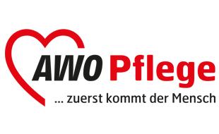 Logo von AWO Servicehaus Sandberg