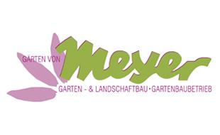 Bild zu Meyer Hauke Gartenbaubetrieb in Holzdorf bei Eckernförde