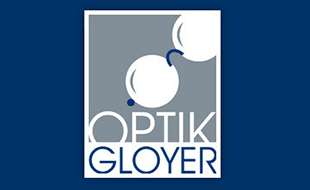 Logo von Gloyer Optik