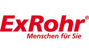 ExRohr Service und Rohrsanierungs GmbH