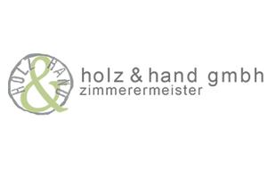 Bild zu Holz u. Hand GmbH Zimmerei in Schinkel