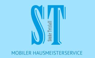 Bild zu Hausmeisterservice Sönke Tetzlaff in Eckernförde