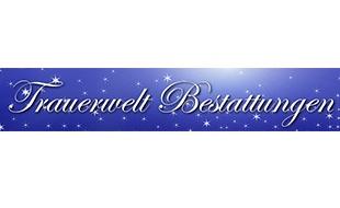 Logo von Trauerwelt Bestattungen Stühm GmbH