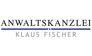 Logo von Bürogemeinschaft der Rechtsanwälte, Klaus Fischer & Sabine Scholz
